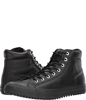 Converse - Chuck Taylor® All Star® Boot PC Tumbled Leather Hi