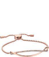 Michael Kors - Wonderlust Slider Bracelet