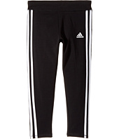adidas Kids - 7/8 Length Tights (Little Kids/Big Kids)