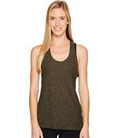 Beyond Yoga - Lightweight Crossover Tank