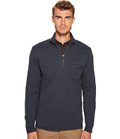 Billy Reid - Jordan 1/2 Zip Sweatshirt