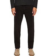 Billy Reid - Five-Pocket Pants