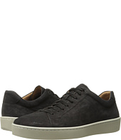 Vince - Slater Leather Sneaker