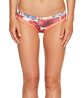 Maaji - Cinema on Cinnamon Cheeky Cut Bottom