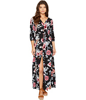 Rip Curl - Wildflower Maxi Dress