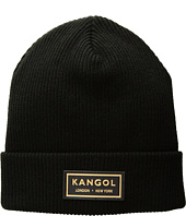Kangol - Gold Beanie