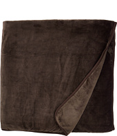UGG - Duffield Large Spa Throw