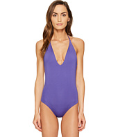 onia - Nina One-Piece