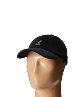 Kangol - Cord Baseball
