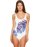 onia - Kelly One-Piece