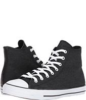 Converse - Chuck Taylor® All Star® Premium Twill Hi
