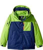 Kamik Kids - Vector Jacket (Little Kids/Big Kids)