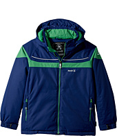 Kamik Kids - Jax Jacket (Little Kids/Big Kids)