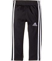 adidas Kids - Trainer Pants (Toddler/Little Kids)
