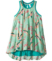 Bowie X James - Festival Dress (Toddler/Little Kids/Big Kids)