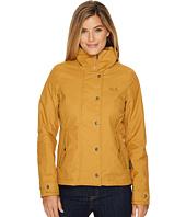 Jack Wolfskin - Dorset Jacket