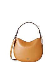 COACH - Glovetanned Coach Nomad Crossbody