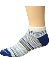 TravisMathew - Greenberg Socks