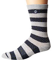 TravisMathew - Daniel Socks
