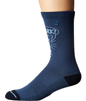 TravisMathew - Conley Socks