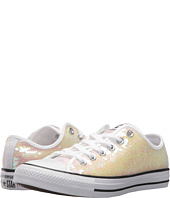 Converse - Chuck Taylor® All Star® Sequins Ox