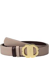 Salvatore Ferragamo - 23B509 Belt
