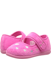 Foamtreads Kids - Sweetheart FT (Toddler/Little Kid)