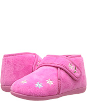 Foamtreads Kids - Flora (Toddler/Little Kid)