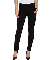 Ivanka Trump - Denim Skinny Jeans in Black