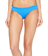 Maaji - Bluescreen Sublime Signature Cut Bottom