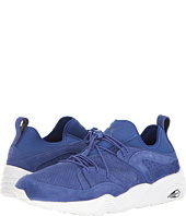 PUMA - Blaze of Glory Soft
