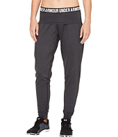 Under Armour - Downtown Knit Jogger Pants