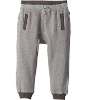 Splendid Littles - Birdseye Knit Jogger Pants (Infant)