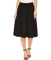Susana Monaco - Georgia Skirt