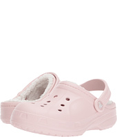 Crocs Kids - Ralen Lined Clog (Toddler/Little Kid)