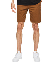 Brixton - Toil II Shorts