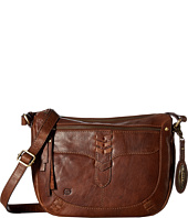 Born - Bronco Leather Crossbody
