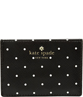 Kate Spade New York - Brooks Drive Card Holder