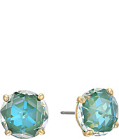 Kate Spade New York - Bright Ideas Stud Earrings