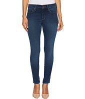 NYDJ Petite - Petite Ami Skinny Legging Jeans in Future Fit Denim in Rome