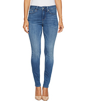NYDJ Petite - Petite Ami Skinny Legging Jeans in Sure Stretch Denim in Colmar