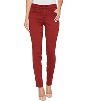 NYDJ - Ami Skinny Legging Jeans in Super Sculpting Denim in Spice