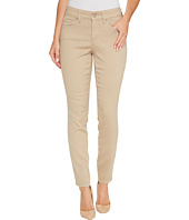 NYDJ - Ami Skinny Legging Jeans in Super Sculpting Denim in Pale Oak