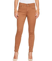 NYDJ - Ami Skinny Legging Jeans in Super Sculpting Denim in Fresh Brew