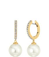 Kate Spade New York - Precious Petals Drop Earrings