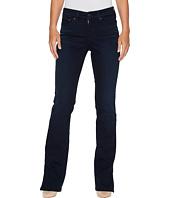 NYDJ - Billie Mini Boot Jeans w/ Side Slit in Sinclair