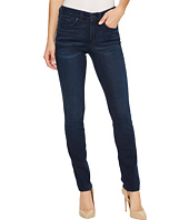 NYDJ - Alina Legging Jeans in Smart Embrace Denim in Morgan