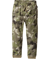 Splendid Littles - Camo Jogger Pants (Toddler)