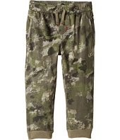 Splendid Littles - Camo Jogger Pants (Infant)