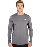 Under Armour - UA Coolswitch Run Long Sleeve